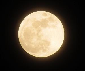 full-moon-1109746_960_720