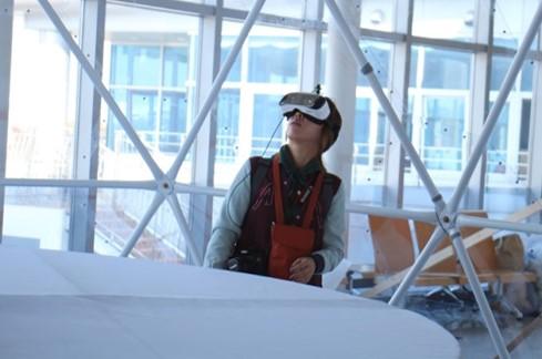 SF2015-가상과현실사이_5