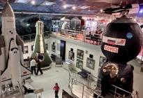 PEOPLE – 10 러시아 우주과학 파헤치기 워크숍